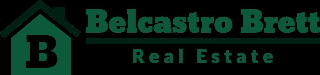 BelcastroBrett_logo