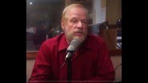 Craig Blazinksi