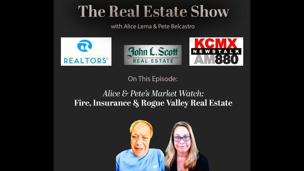 Southern-Oregons-Real-Estate-Show-Fires-Disrupt-LivesDestroy-Properties