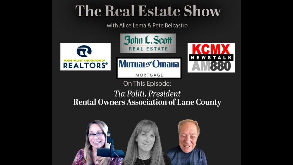 Southern-Oregons-Real-Estate-Show-Looking-at-Oregons-Rental-Housing-Market.
